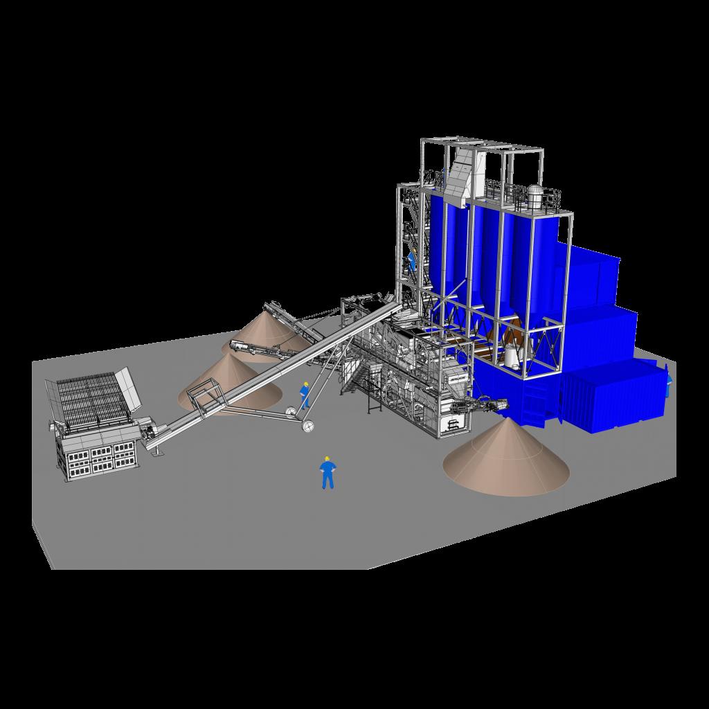 Disegno modellazione 3D - kibag - metcam ag - 3dbiagiolab rhino rhinoceros